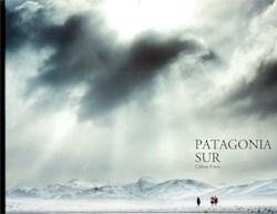 Libro Patagonia Sur