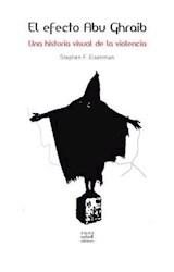 Papel El Efecto Abu Grhaib