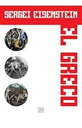 Papel El Greco