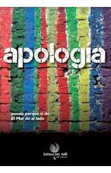 Papel Apología