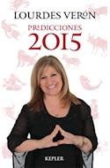 Papel PREDICCIONES 2015 (RUSTICA)