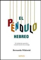 Libro El Pendulo Hebreo