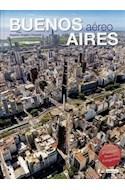Papel BUENOS AIRES AEREO (ESPAÑOL - INGLES - FRANCES) (CARTONE)