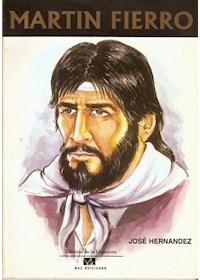Papel Martín Fierro