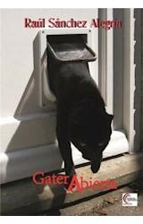 E-book Gatera Abierta