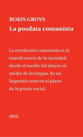 Papel Posdata Comunista, La