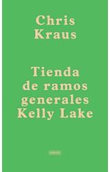 Papel TIENDA DE RAMOS GENERALES KELLY LAKE