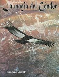 Libro La Magia Del Condor