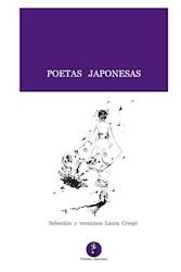 Papel Poetas Japonesas
