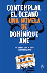 Libro Contemplar El Oceano