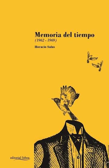 Papel Memoria Del Tiempo (1962-1969)