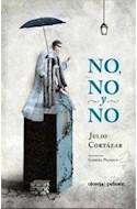 Papel NO NO Y NO (CARTONE)