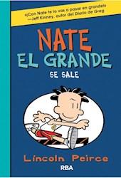 Libro Nate El Grande Vol. 2