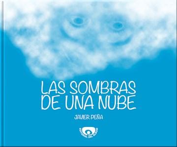 Papel Las Sombras De Una Nube