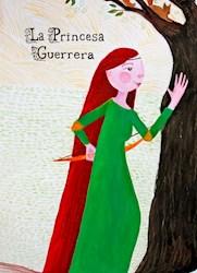Libro La Princesa Guerrera