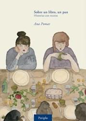 Libro Sobre Un Libro , Un Pan