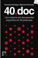 Papel 40.DOC
