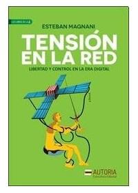 Papel Tension En La Red