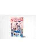 Papel DIA MAS LARGO DEL FUTURO (ILUSTRADO) (RUSTICA)