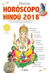 Libro Horoscopo Hindu