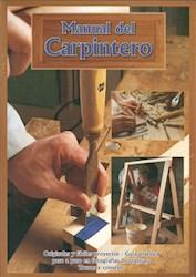 Papel Manual Del Carpintero