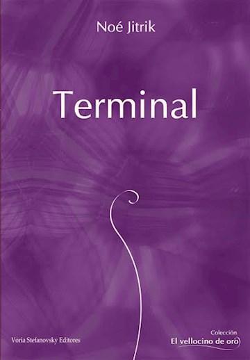 Papel Terminal