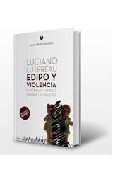 Papel EDIPO Y VIOLENCIA