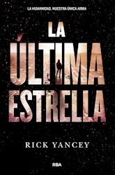 Papel Ultima Estrella, La