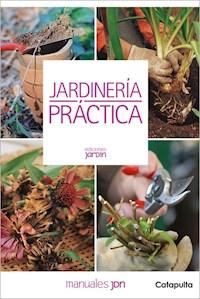 Libro Jardineria Practica