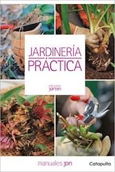Papel Jardineria Practica