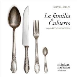Libro La Familia Cubierto