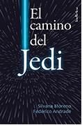 Libro El Camino Del Jedi