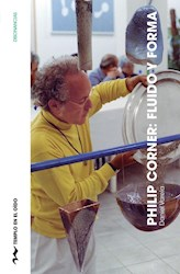 Libro Philip Corner