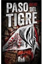 Papel Paso del tigre