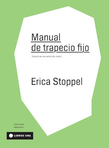 Papel Manual De Trapecio Fijo