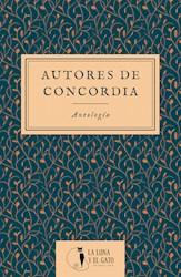 Libro Autores De Concordia