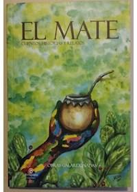 Papel El Mate, Cuentos, Historias Y Relatos