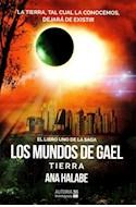 Papel TIERRA (LOS MUNDOS DE GAEL 1)