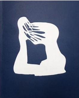 Papel Coleccion Malba Arte Latinoamericano 1900-1970
