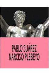 Papel PABLO SUAREZ