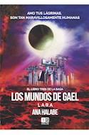 Papel LARA (LOS MUNDOS DE GAEL 3)