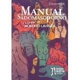 Libro El Manual Sadomasoporno( Ex Tractat)