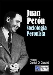 Libro Politica Peronista