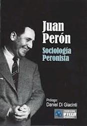 Libro Economia Peronista