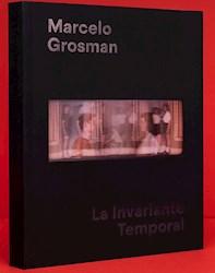 Libro La Invariante Temporal