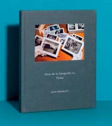 Libro Usos De La Fotografia Vii : Fotos  (Bilingue)