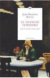 Papel EL SILENCIO FEMENINO
