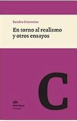 Papel En torno al realismo y otros ensayos
