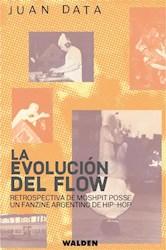 Libro La Evolucion Del Flow