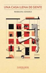 Libro Una Casa Llena De Gente